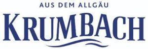 Mineralbrunnen Krumbach GmbH