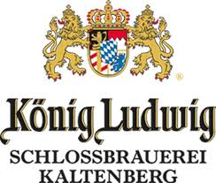 Kaltenberger