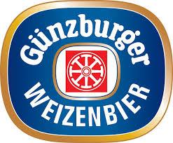 Radbrauerei Günzburger