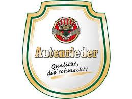 Autenrieder