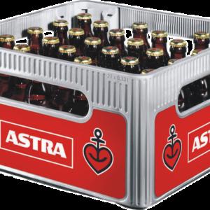 astra-urtyp-27x033-l-kiste