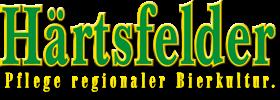 Härtsfelder-Haldina
