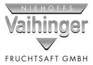 Niehoffs Vaihinger