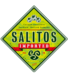 Salitos