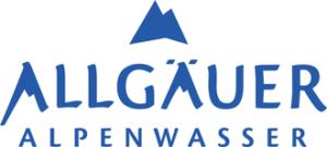 Allgäuer-Alpenwasser