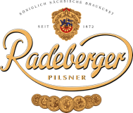 Radeberger